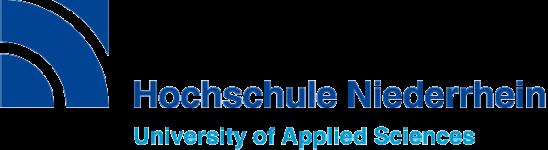 moodle dev @ Hochschule Niederrhein